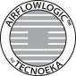AIRFLOWLOGIC_TM.jpg