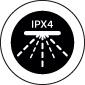 IPX4.jpg