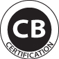 CB_CERTIFICATION.jpg